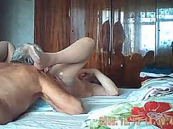 perverted russian mature nympho