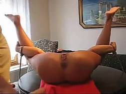perverted chubby bootylicious wife