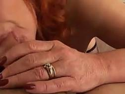 super bosomy mature wife
