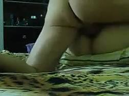 amazing rectal porn experienced
