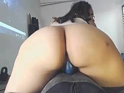 riding livechat session sexual