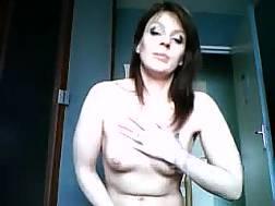 naughty mamma bitch livecam