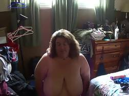 boobed amateur fat nasty