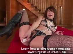 hot japanese girl fucks