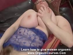 wifey herself good slut