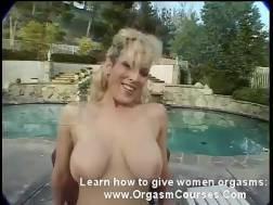 horny big breasted neighbor