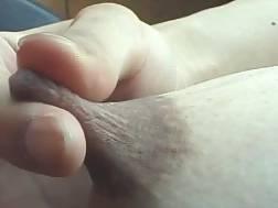 kinky amateur japanese nympho