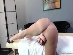 sexually huge jugs putting