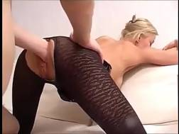 mature prostitute pantyhose drives