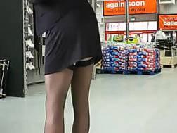 sexual milf sexy stockings