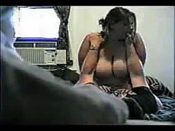 fat ass wife massive