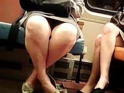 spy cam clip woman