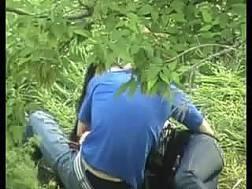 hidden cam clip asian