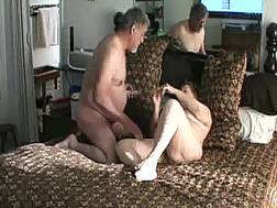 amazing private movie mature