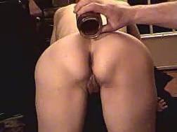 boyfriend eat butt feeling