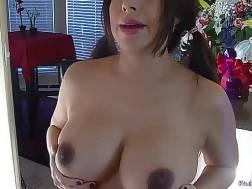 pregnant milf big titties