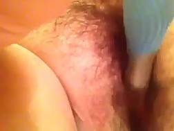 nasty stuffs cunt sex
