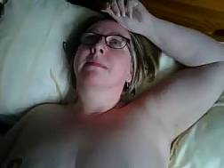 fat mature wifey allows