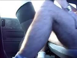 bitch stockings lets bang