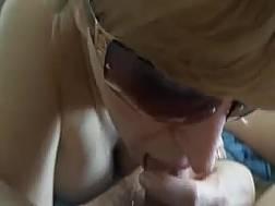 russian mother sunglasses bj