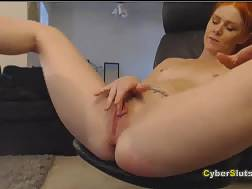 redhead cunt ass destroyed