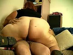 bbw sluts huge butts