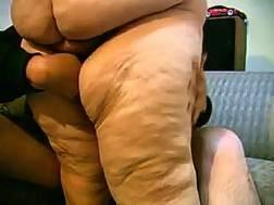 bbw sluts huge butts