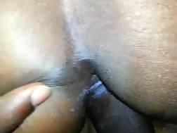 perverted husband pounding sloppy