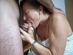 immoral mature slut takes