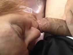 german prostitute wants get