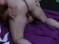 banging deliciously tight vagina
