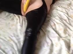 obscene girl found fine