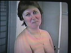 simply enjoy masturbating private