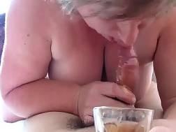 mature harlot honey dick