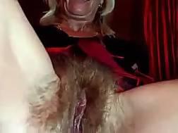live chat solo granny