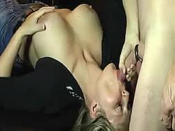 home made vid busty
