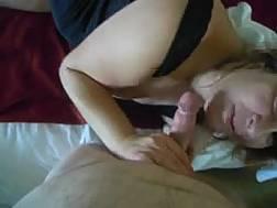obscene hooker suck boner