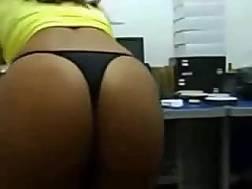 private solo brazilian girlfriend