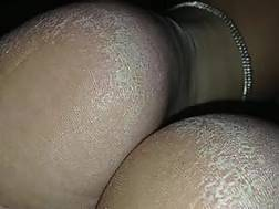 homemade foot fetish solo