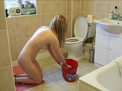 homemade solo nude girlfriend