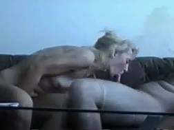 skinny girlfriend rides dick