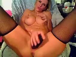 fake tittied live cam