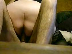fat grandmother blow job