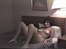 nasty mature wife thick