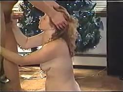 ex wifey fine giving