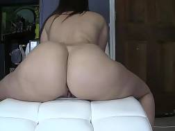 bbw bottomed high shoes