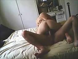 hottest sex ever nasty