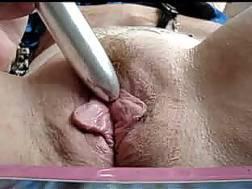play meaty vagina hungry