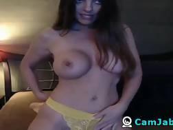 hot huge tits