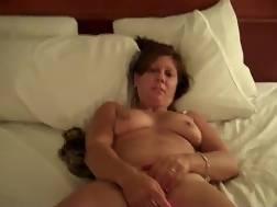 curvy mature white wifey